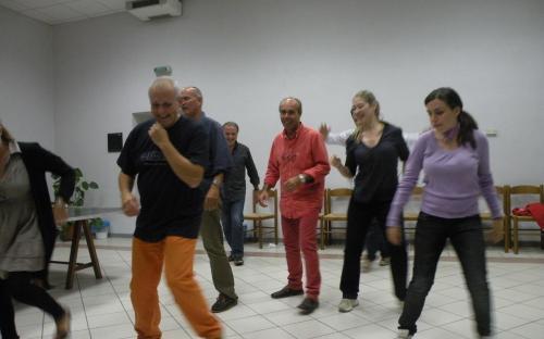 fichtner danza