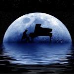 Guitar Night & Choral Night